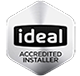 Ideal - T S Gas & Electric Ltd