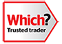 Trusted Trader - T S Gas & Electric Ltd