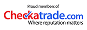 Checkatrade - T S Gas & Electric Ltd