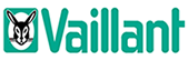 Vaillant - T S Gas & Electric Ltd